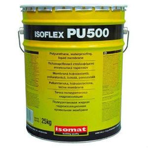 Isoflex PU-500